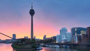 SunExpress ile Hatay ve Eskişehir'i Avrupa'ya bağlıyor