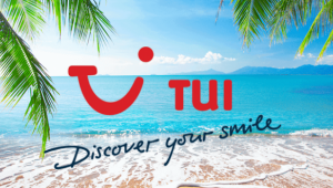 TUI'nin Türkiye satışlarında toparlanma var