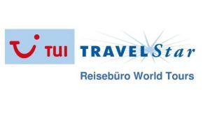 TUI Travel Star'dan acentalara reklam desteği