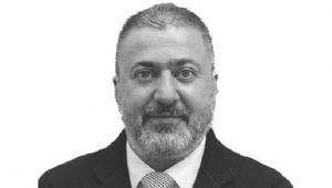 MP Hotels Türkiye ve MP Turkey CEO'su Okay Yıldırım'dan sektör değerlendirmesi