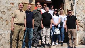 Adana turizmi için önemli turizm hamlesi !