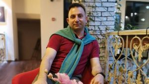 Azerbaycan'da turizm için yapılacak çok iş var !