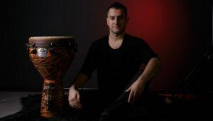 Dj Kenan Drums ünlü organizatörlerin markajında !