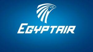 Egypt Air Düsseldorf -Kahire uçuşlarına başladı