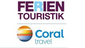 Ferien Touristik'ten komisyon güncellemesi