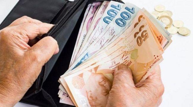 İşverene Asgari ücret desteği sürecek !