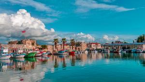 İzmir Gezilecek Yerler Listesi