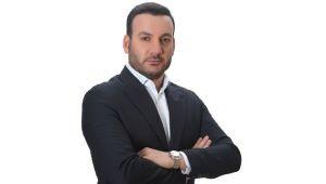 Mustafa Deliveli GETOB Başkanlığında iddialı !