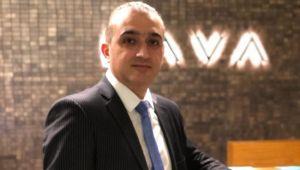 Shikhali Gulamov Spa işletmeciliğini değerlendirdi