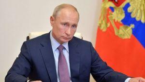 Rusya'dan iç turizm hamlesi !