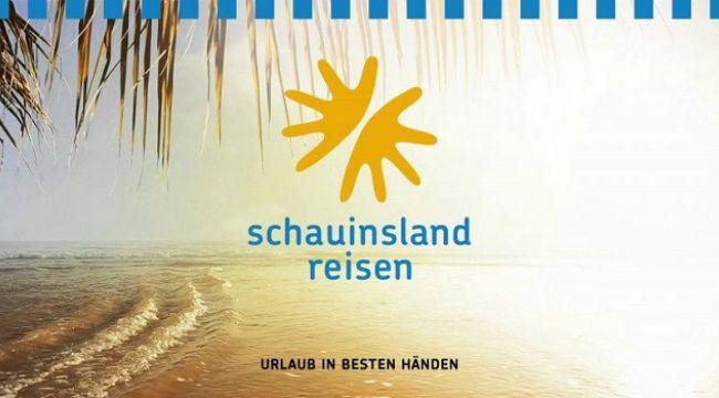 Schauinsland Reisen 2022 yaz programını açıkladı