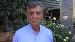 Turizmci Mahmut Bozkurt yaşamını yitirdi