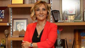 TÜROB'dan Azerbaycan Workshop organizasyonu