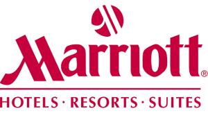 Marriott International Türkiye'de yeni oteller açacak