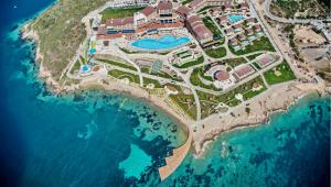 Euphoria Aegean Resort & Thermal Hotel'de son bahar fırsatları devam ediyor