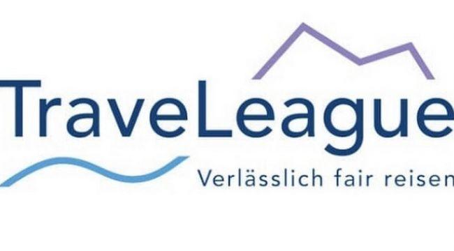 Traveleague seyahat acentesi ortaklıklarıyla işbirliğini genişletiyor