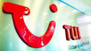 TUI, gayrimenkul hisselerini Riu'ya sattı !