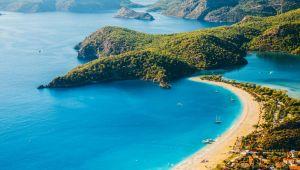 Türkiye'de oteller fiyatları aşağıya çekmeye başladı