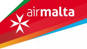 Air Malta Almanya'da temsilcilik açtığını duyurdu !