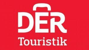 Der Touristik 80 ülkede 350 bin tatil evi sunuyor !