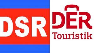 DER Touristik'in yeni ortağı Deutsche Seereederei !