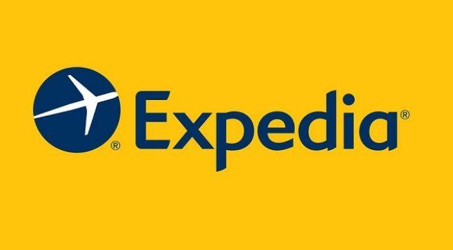 Expedia Group markaları tek platformda birleşiyor
