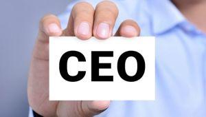 İyi patronların özellikleri nasıl olmalı ?