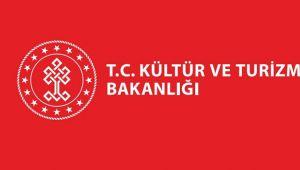 Kültür ve Turizm Bakanlığı personel alacak