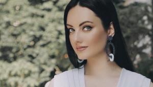 """LaBiance Turizm A.Ş. CEO'su Natalya Pavloviçeva: """"Zarif Türkiye'yi Pazarlıyoruz"""""""