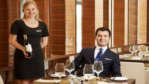 Otelcilikte başarılı olmanın püf noktaları neler ?