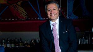Özkan Alkan SUMMA Hospitality Group yönetiminde