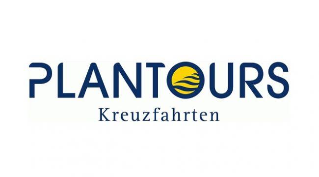 Plantours'tan yılbaşına özel yeni bir rota !