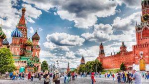 Rusya'da işsizlik rakamları endişelendiriyor