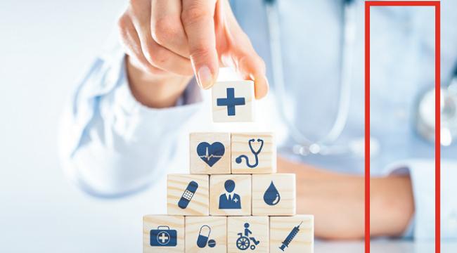 Sağlık turizminde 3 stratejik öncelik belirlendi