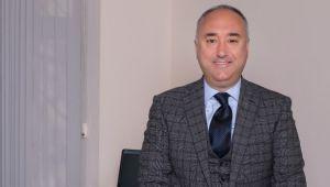 Türkiye'de kültür turlarının öne çıkarılması gerekiyor