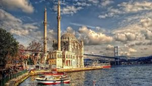 Türkiye'nin en medyatik şehirleri listesi