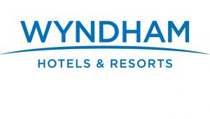 Wyndham, gelir yönetimi hizmetlerini güçlendiriyor