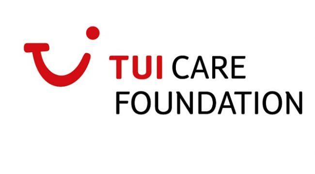 Enpact ve TUI Care Foundation, Turizm İyileştirme Programını genişletiyor