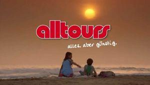 Alltours'un yeni hedefleri açıklandı !