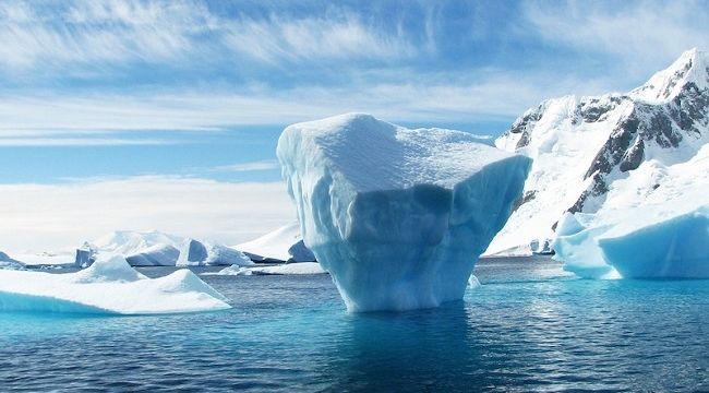 Antarktika gezilecek yerler listesini paylaşıyoruz