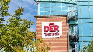 DER Touristik'ten seyahat acentalarına doping !