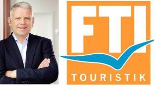 FTI'da dijital yenilikler sürüyor !