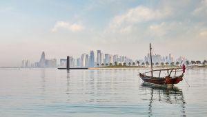 Katar, seyahat kurallarını güncelledi.