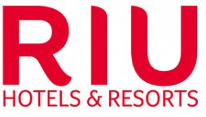 Riu Mauritius'taki otel kompleksini yeniden açıyor