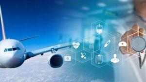 Sağlık Turizminde Başarı İçin Yeni İş Modeli !