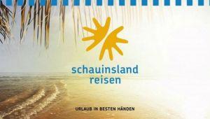 Schauinsland-Reisen, 2022'ye 9 katalogla başlıyor