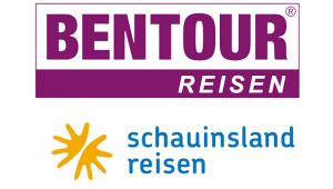 Schauinsland ve Bentour'dan Ryanair için önemli karar