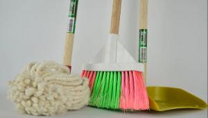 Temizlik Görevlisi İş İlanları
