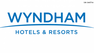 Wyndham'dan her şey dahil konsept otel !
